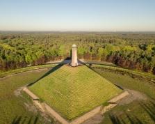 Piramide van Austerlitz (3)