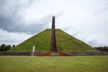 Piramide van Austerlitz (4)