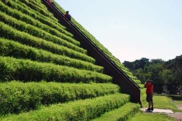 Piramide van Austerlitz (5)